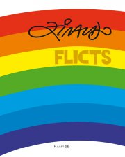 flicts - bog