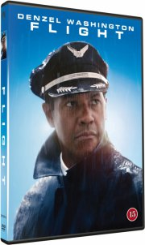 flight - DVD