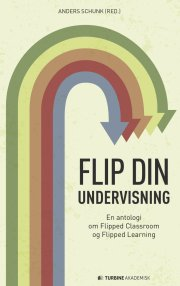 flip din undervisning - bog