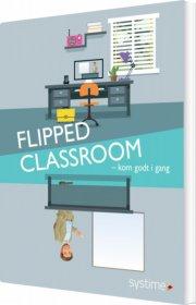 flipped classroom - bog