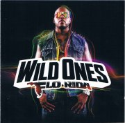flo rida - wild ones - cd