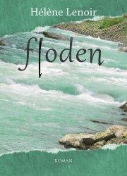 floden - bog