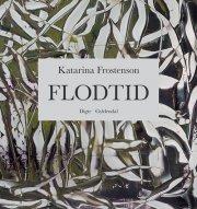 flodtid - bog