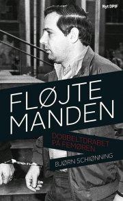 fløjtemanden - bog