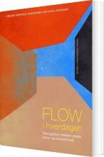 flow i hverdagen - bog