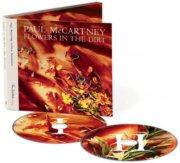 paul mccartney - flowers in the dirt - cd