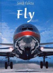 små fakta - fly - bog