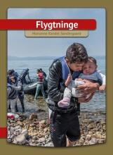 flygtninge - bog