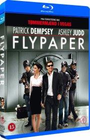flypaper - Blu-Ray