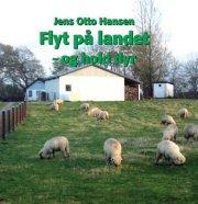 flyt på landet - og hold dyr - bog