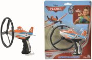 disney planes / flyvemaskiner propelskyder - Udendørs Leg