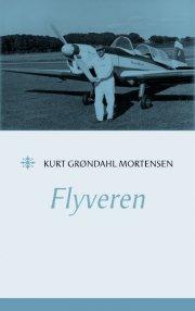 flyveren - bog