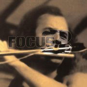 focus - focus 3 - Vinyl / LP