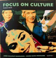 focus on culture - bog