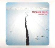 michael falch - fodspor i havet - Vinyl / LP