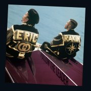 eric b. & rakim - follow the leader - Vinyl / LP