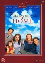 follow the stars home - DVD