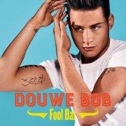 douwe bob - fool bar - Vinyl / LP
