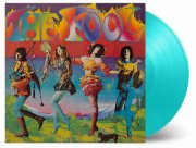 the fool - the fool - colored - Vinyl / LP