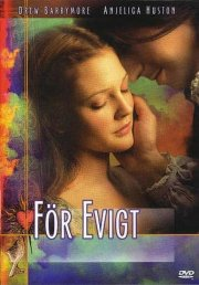 for evigt - DVD