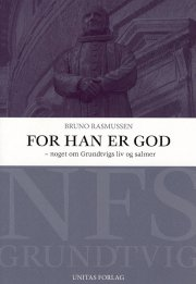for han er god - bog