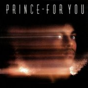 prince - for you - Vinyl / LP