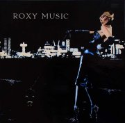 roxy music - for your pleasure - Vinyl / LP