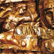 cranes - forever - Vinyl / LP