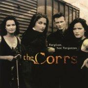corrs - forgiven not forgotten - Vinyl / LP