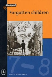 forgotten children - bog