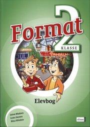 format 2.kl. elevbog - bog