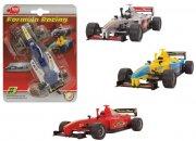 formel 1 racer bil 14 cm - Køretøjer Og Fly