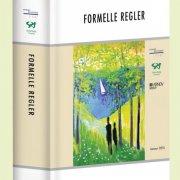 formelle regler 2016 - bog