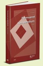 formueret - bog