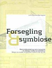 forsegling & symbiose - bog