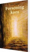 forsoning kom - bog