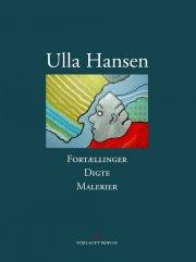 fortællinger - digte - malerier - bog