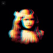 dizzy mizz lizzy - forward in reverse - Vinyl / LP