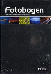 fotobogen - bog