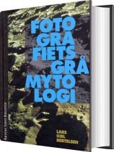 fotografiets grå mytologi - bog