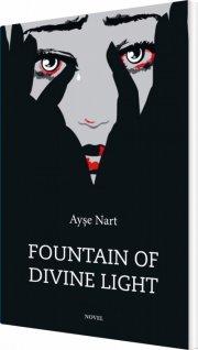 fountain of devine light - bog