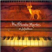fra danske hjerter - en juleplade - cd