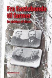 fra fæstebonde til farmer - bog