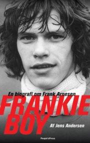 frankie boy - bog