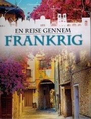 frankrig - bog