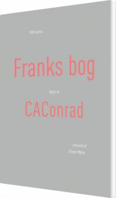 franks bog - bog