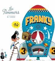 franky - bog