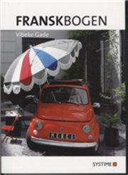 franskbogen - 6. udgave - bog
