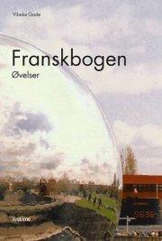 franskbogen - øvelser - bog