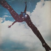 free - free - Vinyl / LP